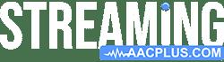 streaming para radio shoutcast e icecast